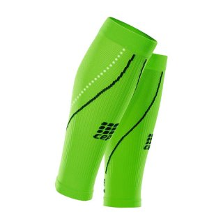 <img class='new_mark_img1' src='https://img.shop-pro.jp/img/new/icons23.gif' style='border:none;display:inline;margin:0px;padding:0px;width:auto;' />CEP NIGHT CALF SLEEVES レディース コンプレッション・ゲイター リフレクト