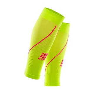 <img class='new_mark_img1' src='https://img.shop-pro.jp/img/new/icons23.gif' style='border:none;display:inline;margin:0px;padding:0px;width:auto;' />CEP CALF SLEEVES 2.0 レディース コンプレッションゲイター
