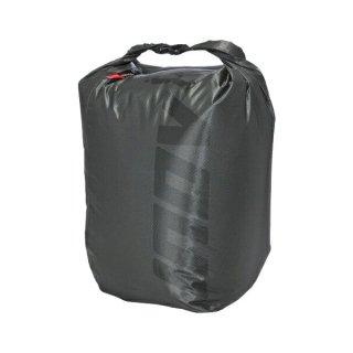 INOV8 イノヴェイト DRY BAG 15L スタッフサック(15L)