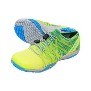 <img class='new_mark_img1' src='https://img.shop-pro.jp/img/new/icons23.gif' style='border:none;display:inline;margin:0px;padding:0px;width:auto;' />MERRELL メレル TRAIL GLOVE 4 KNIT
