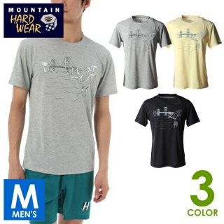 <img class='new_mark_img1' src='https://img.shop-pro.jp/img/new/icons23.gif' style='border:none;display:inline;margin:0px;padding:0px;width:auto;' />MOUNTAIN HARD WEAR マウンテンハードウェア ディプシートレイル T1