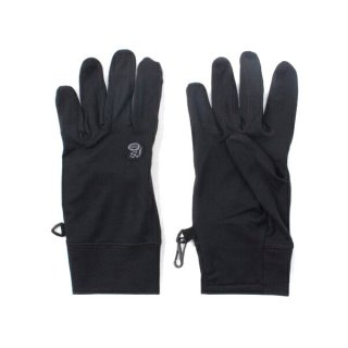 <img class='new_mark_img1' src='https://img.shop-pro.jp/img/new/icons23.gif' style='border:none;display:inline;margin:0px;padding:0px;width:auto;' />MOUNTAIN HARD WEAR マウンテンハードウェア バターグローブ
