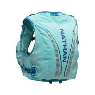 NATHAN ネイサン VaporHowe 12L Race Vest レディース リュック・ザック・バックパック(12L)