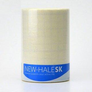 New-HALE ニューハレ ロールテープ SK 10cm×4.5m