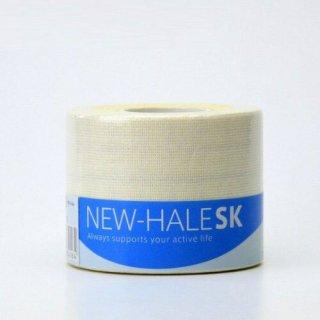 New-HALE ニューハレ ロールテープ SK 5cm×4.5m