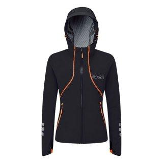 OMM オリジナルマウンテンマラソン Kamleika Jacket W レディース フルジップ防水透湿ジャケット