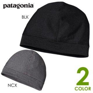 <img class='new_mark_img1' src='https://img.shop-pro.jp/img/new/icons24.gif' style='border:none;display:inline;margin:0px;padding:0px;width:auto;' />patagonia パタゴニア キャプリーン4・エクスペディションウェイト メンズ・レディース ビーニー