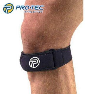 PROTEC プロテック NKEE PATELLAR TENDON STRAP 膝蓋骨サポーター