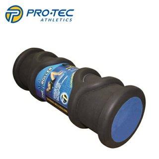 PROTEC プロテック Athletics(プロテックアスレチックス) ワイローラー PTFOAM-Y マッサージローラー