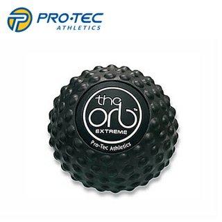PROTEC プロテック オーブ ボール エクストリーム マッサージボール