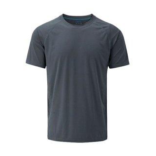 Rab ラブ AERIAL TEE メンズ 半袖Tシャツ