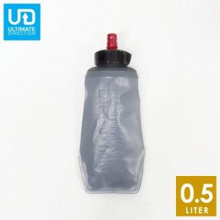ULTIMATE DIRECTION アルティメイトディレクション Body Bottle 500
