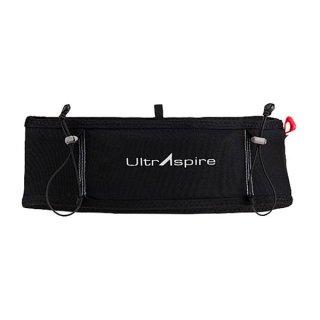 ウルトラスパイア UltrAspire  FITTED RACE BELT(フィッテッド レースベルト) ベルト型ウエストバッグ