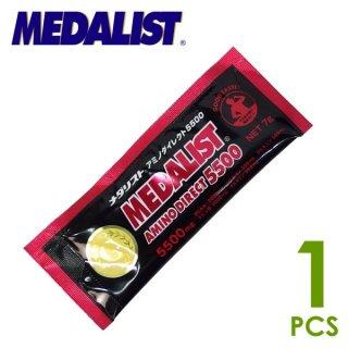 MEDALIST(メダリスト) AMINO DIRECT(アミノダイレクト) 7g×1袋
