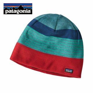 patagonia パタゴニア ビーニー・ハット メンズ・レディース ニット帽