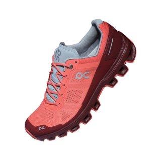 On Running オンランニング Cloudventure womens レディース トレイルランニング シューズ