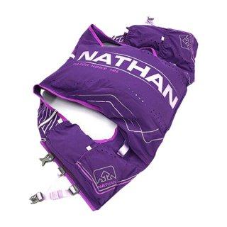 NATHAN ネイサン VaporHowe 2.0 12L JP レディース ザック・バックパック・リュック(12L)