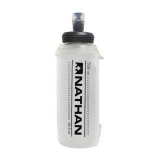 NATHAN ネイサン ExoDraw SoftFlask 2.0 ソフトフラスクボトル(532ml)