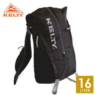 KELTY ケルティ MT LIGHT 16