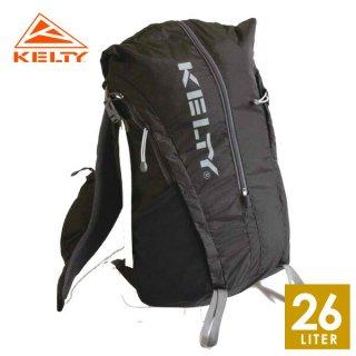 KELTY ケルティ MT LIGHT 26