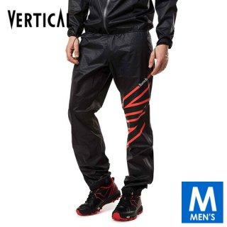 VERTICAL(ヴァーティカル) AEROQUEST MP+ PANT メンズ 防水ロングパンツ