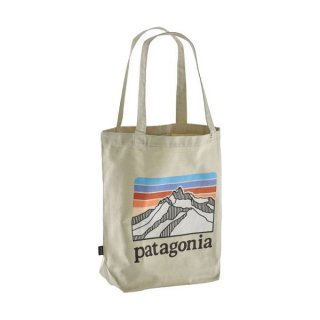patagonia パタゴニア マーケット・トート キャンバス製トートバッグ