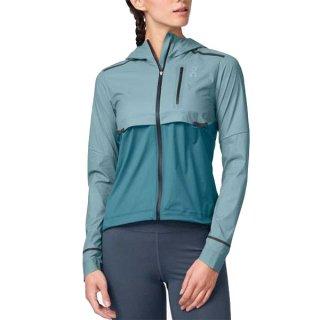On Running オンランニング Weather Jacket W レディース ウインドジャケット