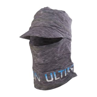ULTIMATE DIRECTION アルティメイトディレクション Balabeanie Hat