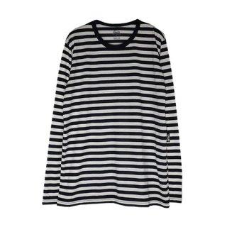 ranor ラナー MERINO LONG T-SHIRT メンズ・レディース メリノウール 長袖シャツ
