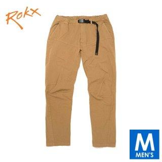 ROKX(ロックス) MG CLIMB PRO PANT(エムジークライムプロパンツ) メンズ クライミング ロングパンツ