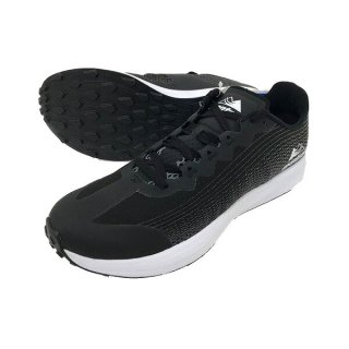 <img class='new_mark_img1' src='https://img.shop-pro.jp/img/new/icons23.gif' style='border:none;display:inline;margin:0px;padding:0px;width:auto;' />Columbia・Montrail Columbia Montrail F.K.T. Lite メンズ トレイルランニング シューズ