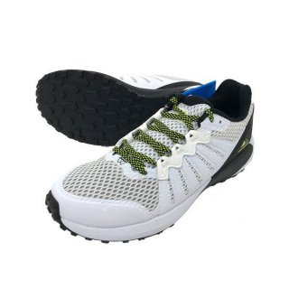<img class='new_mark_img1' src='https://img.shop-pro.jp/img/new/icons23.gif' style='border:none;display:inline;margin:0px;padding:0px;width:auto;' />Columbia・Montrail Columbia Montrail F.K.T. メンズ トレイルランニング シューズ