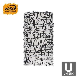 WDX Wind x-treme(ウインドエクストリーム) Wind メンズ・レディース マルチウォーマー