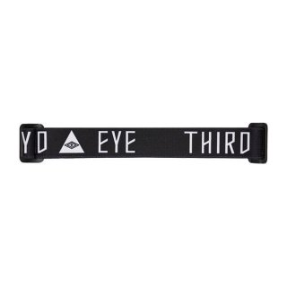 THIRD EYE HEADLAMPS(サードアイ ヘッドランプ) Totally Awesome Headbands