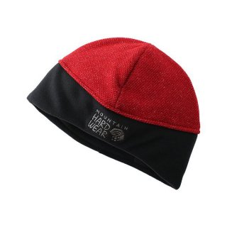 <img class='new_mark_img1' src='https://img.shop-pro.jp/img/new/icons24.gif' style='border:none;display:inline;margin:0px;padding:0px;width:auto;' />MOUNTAIN HARD WEAR マウンテンハードウェア Dome Perginon(ドームペリニヨン)