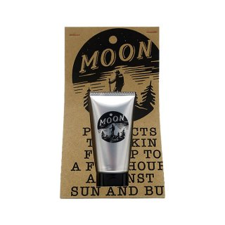 MOON TRAIL(ムーントレイル) UV&BPクリーム 日焼け止め&虫除けクリーム