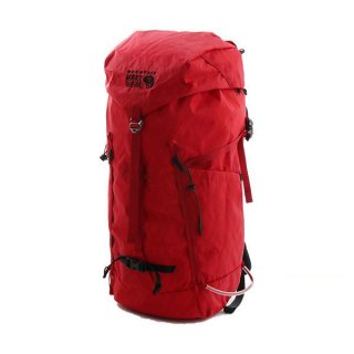 MOUNTAIN HARD WEAR マウンテンハードウェア Scrambler 35 Backpack(スクランブラー35バックパック)