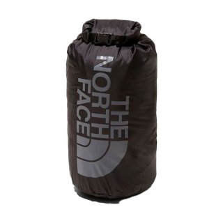 THE NORTH FACE ノースフェイス PF Stuff Bag(ピーエフスタッフバッグ)