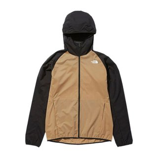 THE NORTH FACE ノースフェイス Swallowtail Vent Hoodie(スワローテイルベントフーディ)