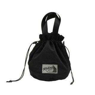 ROKX(ロックス) DRAWER メンズ・レディース 2WAYバッグ