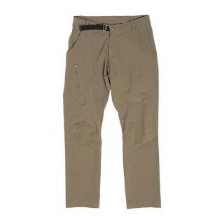 Teton Bros ティートンブロス CRAG PANT (MEN) メンズ ロングパンツ
