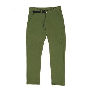 Teton Bros ティートンブロス ABSAROKA PANT (MEN) メンズ ロングパンツ