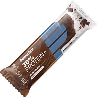 【PowerBar】パワーバー 30%プロテインプラス チョコレート 1本