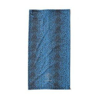 ELDORESO(エルドレッソ) Cierpinski Neck Warmer(Blue) E7901320 マルチウォーマー