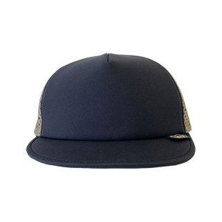 ranor(ラナー) BASIC CAP メンズ・レディース メッシュキャップ