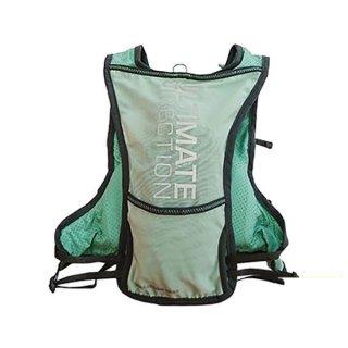 ULTIMATE DIRECTION アルティメイトディレクション Marathon Vest v2 ザック・バックパック・リュック(5L)