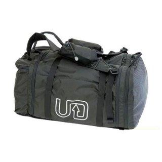 ULTIMATE DIRECTION アルティメイトディレクション CREW BAG J リュックにもなるダッフルバッグ(40L)