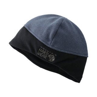 <img class='new_mark_img1' src='https://img.shop-pro.jp/img/new/icons23.gif' style='border:none;display:inline;margin:0px;padding:0px;width:auto;' />MOUNTAIN HARD WEAR マウンテンハードウェア Dome Perginon(ドームペリニヨン)