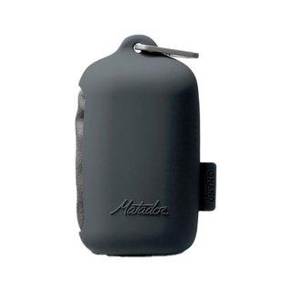 Matador(マタドール) MTD ナノドライタオル L 超軽量、超吸収性、速乾性のパッカブルドライタオル