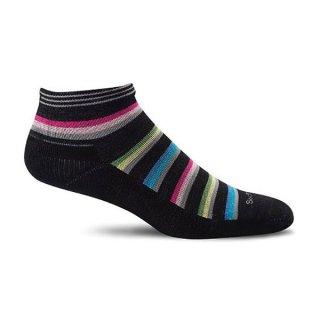 SockWell(ソックウェル) SPORT EASE Ladies レディース 外反母趾のケア 足袋ソックス